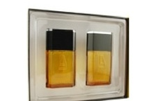 Men's Gift Set / Men's Gift Set. Cologne Gift Set. Only for Men. Re pin it. Which one you like. Show the World!!