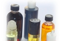 Body Oils / There are lot of Perfumed Body Oils! For Men, Women & Unisex. Fruit Oil / Nature Made Oil