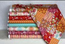 Textile Treasures