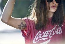 tatuazè