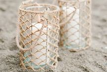 Wedding DIY / Wedding DIY, crafts, thrifty
