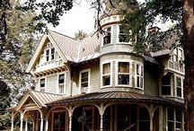 Casa / Qualche modifica in casa?