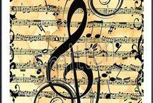 Musica / Strumenti e musicisti