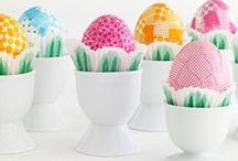 Easter / Celebration of Easter