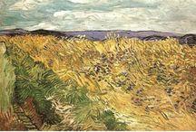 Vincent!