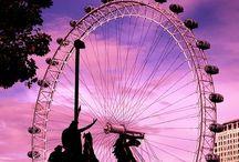 Londra / Foto e curiosità