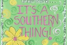 zuidelijke staten