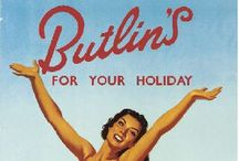 Butlins Skegness / Taking your family to Butlin's Skegness - hints and tips