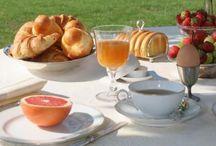 ETEN Ontbijt / breakfast / petit dejeuner / fruhstuck / kahvalte