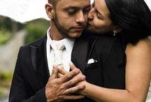 """Fotografo de bodas / Mi pasión por la fotografía de bodas me ha llevado a explorar nuevos estilos y estrategias para realizar cada vez mejor lo que mas me gusta hacer """"capturar esos momentos de felicidad, alegría y amor que se trasmiten durante la boda""""."""