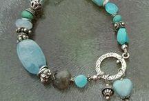 Sieraden / Jewelry
