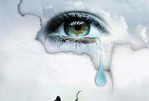 Tristes