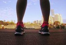 Kikay Runner Blog Posts