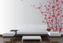 Ideas para el hogar / Un estilo limpio e iluminado