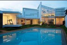Casas a Venda Rio de Janeiro / Casa a Venda em Condomínio na Barra da Tijuca!