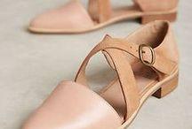 @_shoes