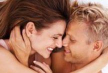Dicas de Fertilidade / Está a tentar engravidar? Encontre aqui conselhos úteis que vão ajudar a chegar lá!