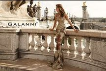 GALANNI ® Atelier Couture SS15|16