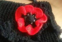 Moje czapki ,chusty i szale . / Moje robótki .      www.facebook.com/Szydełkowe-Czary-Mary-747131051999523/