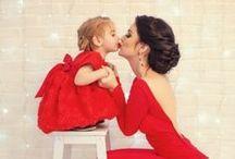 Z mama w duecie