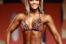 Legal Steroids for Women / Legal steroids for women- Burn fat, increase strength and maintain lean muscle with no side effects. Legal steroids are the best kept secret of famous female bodybuilders and fitness models.