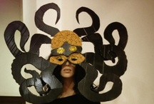 Carnival / Nafpaktos carnival 2013....