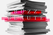 W prasie kobiecej / Poznaj recenzje produktów Clarins, które zyskały uznanie prasy.
