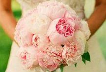 Wedding / Il faudra quelques petites choses et détails magnifiques pour en faire le plus beau jour de sa vie!