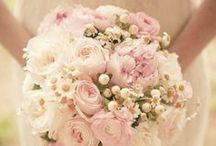 Wedding Flower Bouquet / Wedding Flower Bouquet collection from Bridal Requirements for bridal celebration. Bridal Celebrate, Bridal Celebration, Bride and Groom, Car, Dress, Fashion, Flower Bouquet, flower for bride, Ring, Wedding. Website: http://goo.gl/YvtFQT
