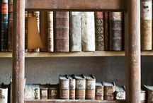 books / cyanchap pins books