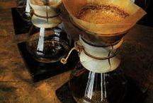 coffee / cyanchap pins coffee
