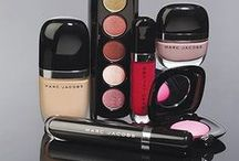 make-up product