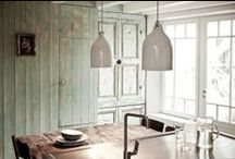 interiors / cyanchap pins interiors