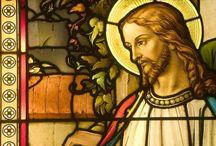 Mi Corazón de Jesús