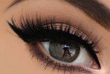 beauty ❀