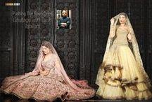 Fashion / www.namanguptaphotography.com