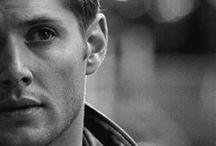 Supernatural / Sam&Dean Winchester :)