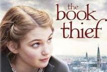 The book theif xx
