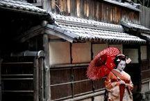 Japan - my dream