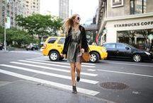 Sugarfree Fashion Blogger