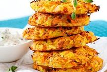 Terveellistä Kasvisruokaa / alhaisia hiilareita, paljon kasviksia ja terveydelle hyvää ruokaa