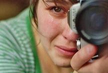 Photographs / amazing moments and emotions captured through a lens