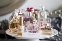 The Beauty Storage