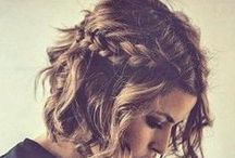 hair + beauty / hair, makeup, skin care, hair care, how to, makeup tutorial