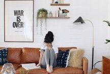 home / decor, home, living room, kitchen, bedroom, bathroom, vintage decor