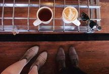 coffee / coffee, coffee shop, coffee maker, coffee mugs,