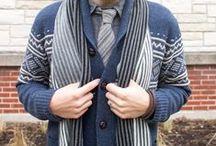 his / men's clothing, men's fashion, ties, suspenders, plaid, jcrew, men's shirt, men's pants,