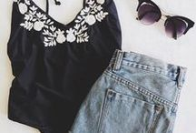 style ☾