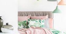 Frühlingstrend Pastell @lumizil / Frische für Dein Zuhause! Hol Dir den Frühling und Sommer für Deine Decken und Wände ganz einfach zu Dir nach Hause! Pastell eignet sich wunderbar als frisches und vor allem stylisches Accessoire. Finde jetzt Deinen Wohlfühl-Style - viel Spaß beim Stöbern!