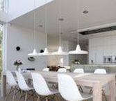 Skandi Style @lumizil / Lampen, Deko & Möbel im skandinavischen Stil versprühen den Charme purer Gemütlichkeit! Lass Dich jetzt inspirieren und finde Dein neues Lieblingsstück.